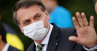 STF divulga exames de Bolsonaro (veja os exames)