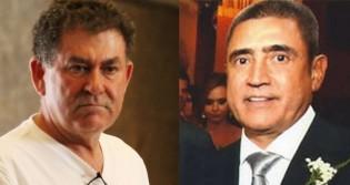 """Lava Jato no Rio começa a fazer """"limpa"""" no governo Witzel e prende ex-deputado, empresário e mais 3 (veja o vídeo)"""
