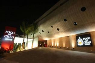 Rede de Restaurantes do RJ demite 690 e, com respaldo na CLT, manda a conta para o Governo do Estado