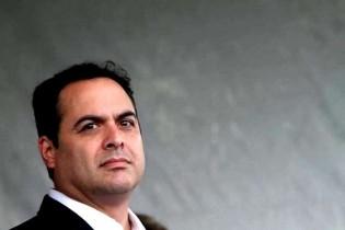 """Bolsonaro divulga vídeo denunciando """"Ditadura"""" de Paulo Câmara em Pernambuco (veja o vídeo)"""