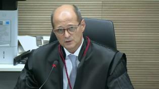 """Nota do relator da Operação Furna da Onça desmonta """"farsa"""" criada por empresário Paulo Marinho"""