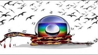 É Necessário conhecer as intenções maldosas da Rede Globo