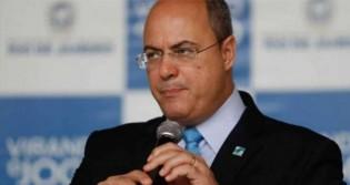 Veto de Witzel é derrubado na Alerj, e Rio agora terá comissão para fiscalizar gastos com coronavírus