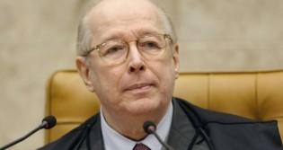 Celso de Mello afronta novamente o Planalto e manda recolher a câmera da reunião ministerial