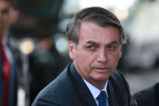 Bolsonaro: Este é meu último aviso (veja o vídeo)