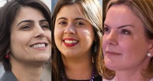 A posição dos esquerdistas diante da Censura: São idiotas ou canalhas?