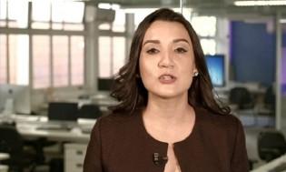 """Faculdade de Ciências Jurídicas GloboNews-CBN, a visão jurídica de """"cultas"""" e """"imparciais"""" jornalistas"""