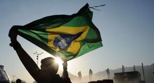 Um recado à maioria do povo brasileiro: A missão é desesquerdizar a sociedade