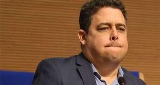 """Justiça determina que Felipe Santa Cruz explique ofensa a advogados e OAB é acusada de """"Fake News"""""""