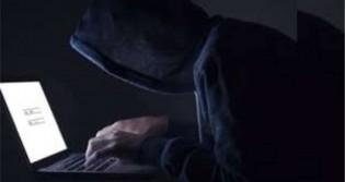 Milícias virtuais existem: As verdadeiras redes de sites e blogs ideológicos (veja o vídeo)