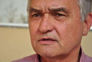 Decisão do STF sobre Forças Armadas recebe dura resposta do General Girão