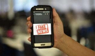 Do Inquérito das Fake News até as aventuras do famoso YouTuber envolvido em possível caso de pedofilia