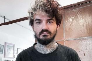 O caso do YouTuber PC Siqueira... E se não for Fake News?