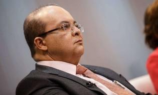 Inacreditável: Governador do DF proíbe manifestações em Brasília de apoio ao presidente (veja o vídeo)