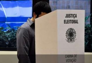 Eleições 2020: 4 dicas para a escolha do futuro candidato
