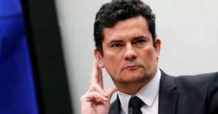 Moro é alvo de autoritarismo na Argentina
