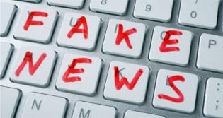 """Censura """"do Bem"""": Agências de """"checagem de fatos"""", uma ferramenta da velha imprensa (veja o vídeo)"""