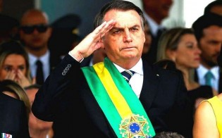 CARTA ABERTA aos eleitores brasileiros (Leia enquanto não é CENSURADA)