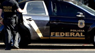 Como pode a PF cumprir ordens manifestamente ilegais?