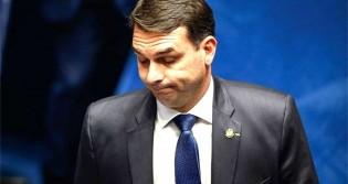 Você acha que Flávio Bolsonaro é culpado?