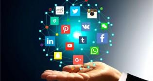 A digitalização da sociedade e da vida: Como o universo digital pode ser a Salvação, mas também a maldição da humanidade