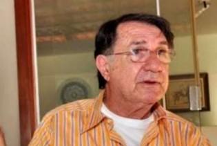 """Empresário preso, pai de deputado, oferece """"até R$ 600 milhões"""" em propina durante audiência (veja o vídeo)"""