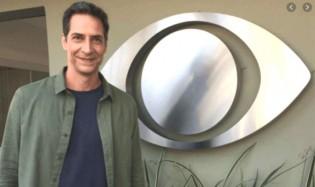 O lado positivo da demissão de Luís Ernesto Lacombe
