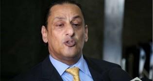 Grave: Wassef afirma que havia um plano traçado para assassinar Queiroz e dizer que foi a família Bolsonaro