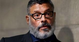 "Frota é condenado a pagar R$50 mil por ""fake news"""