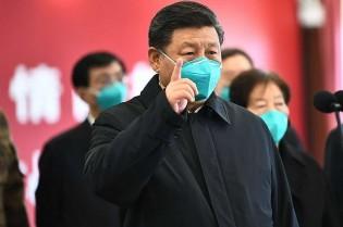 Novo vírus com potencial para nova pandemia é encontrado na China