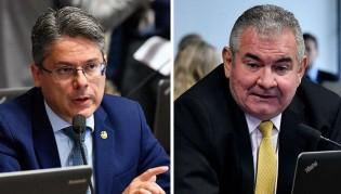 O PL das Fake News e o Fim da Liberdade no Brasil
