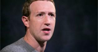 """A nota do Facebook sobre o PL da 'Censura': """"Efeitos indesejados na privacidade e liberdade de expressão"""""""