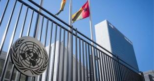 A 'Nova Ordem Mundial' e seus descontentes