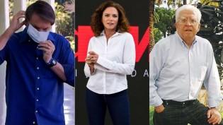 A Covid-19 de Bolsonaro, a GloboNews, a Associação Brasileira de Imprensa (ABI) e a letra da lei