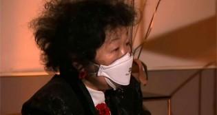 Médica Nise Yamaguchi é afastada do Albert Einstein por defender a cloroquina (veja o vídeo)