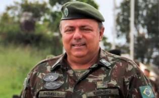 """A nova jurisprudência """"informal"""" do STF não quer permitir que militares ocupem cargos no governo"""
