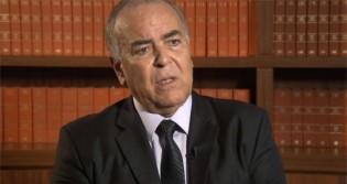 """Carta aberta ao STF do advogado de jornalista """"preso"""", impedido de exercer sua profissão"""