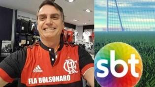 Noite memorável! A quebra da hegemonia da Globo
