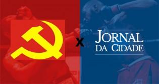 Entenda o recalque e os motivos da esquerda odiar tanto o Jornal da Cidade Online