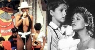 """Xuxa surpreende e anuncia lançamento de livro """"LGBT para crianças"""" (veja o vídeo)"""