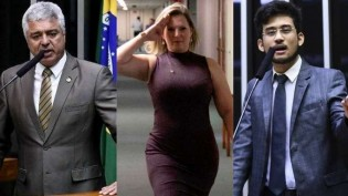 Por que muitos traíram Bolsonaro? Covardia, oportunismo e soberba