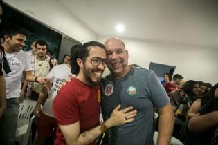 Deputado do PSOL não resiste e é vencido pelo Covid-19