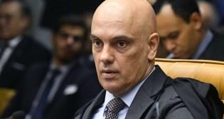 """Começa hoje """"A Maior Ação Do Mundo"""" que denuncia que """"a ditadura chegou ao Brasil"""", mas não foi pelas mãos de Bolsonaro (veja o vídeo)"""