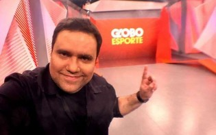 A morte do jornalista Rodrigo Rodrigues e a crítica ao uso da hidroxicloroquina