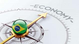 O fim do rentismo e dos investimentos especulativos
