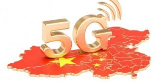 Um alerta importante sobre a implementação da internet 5G através de empresas da China