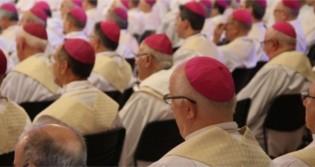 Conheça quem são os 152 Bispos que destilaram ódio contra o presidente Jair Bolsonaro