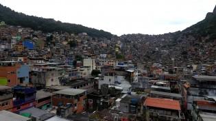 STF confirma liminar e mantém suspensas operações policiais em favelas do Rio