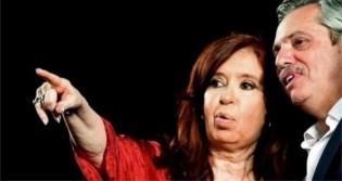 Foro de São Paulo ataca a Justiça Argentina