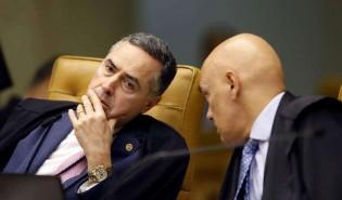 """Ex-senador cobra manifestação de ministros do STF sobre denúncia de """"golpe"""" contra Bolsonaro (veja o vídeo)"""